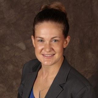 Sara LC Hulford
