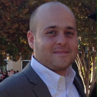 Paul A. Hanna