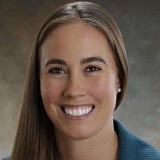 Lauren C.M. Sheppard