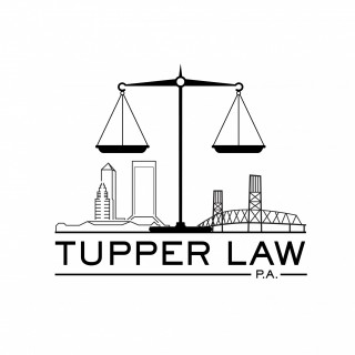 Michael Alexander Tupper