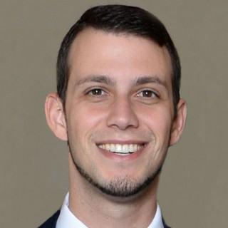 Matthew C. Shapiro