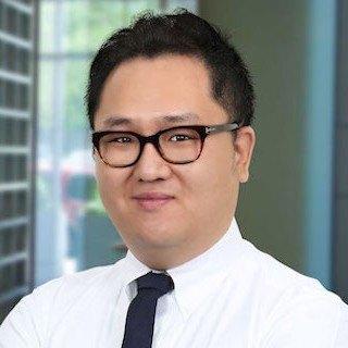 Jason M. Seo