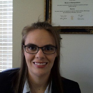 Lauren E. Kelley