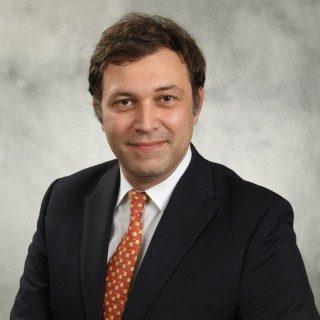 Victor Abraham Delnore