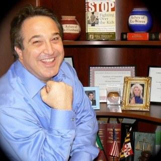 Michael A. Mastracci