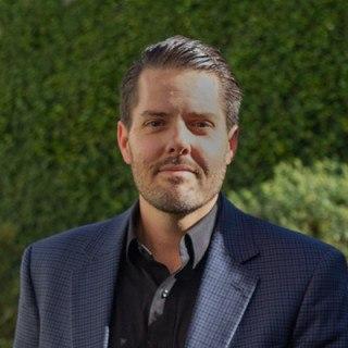 Chris Johnsen