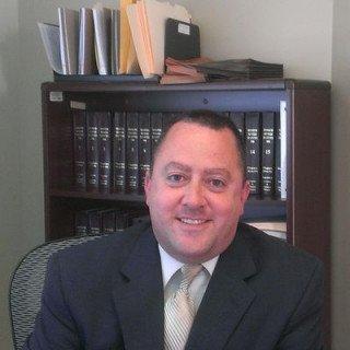 Jeffrey Alan Gedbaw
