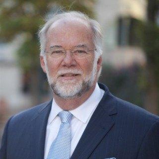 Mark Steven McDaniel Sr.