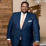 Leroy Maxwell Jr.