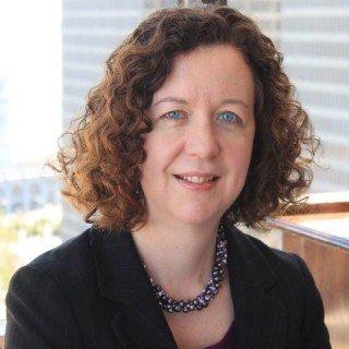 Lisa J. Auer