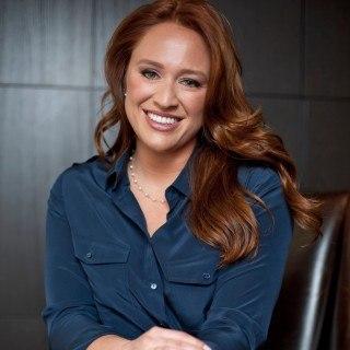 Melissa Braatz
