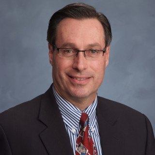 Bryan R. Bagdady