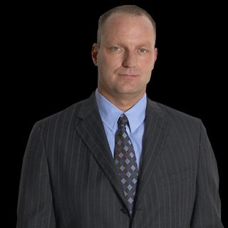 Lawrence Jackowiak