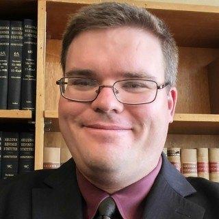 Grant L. Stratton