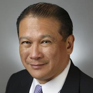 Randy Wong Medina