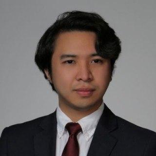 Joshua G Gamboa