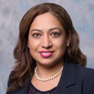Carla M. Casas
