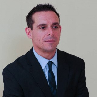 Vernon Charles Tucker
