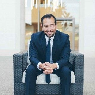 Jesse Melendrez