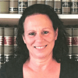 Victoria M. Kelley