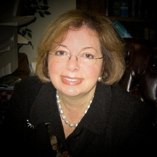 Laura S. Mitler