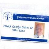 Patrick G Guinn Sr.
