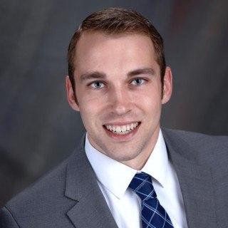 Aaron D. Quinby