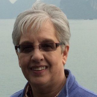Lynda Wesley