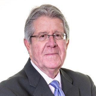 Richard M. Karceski