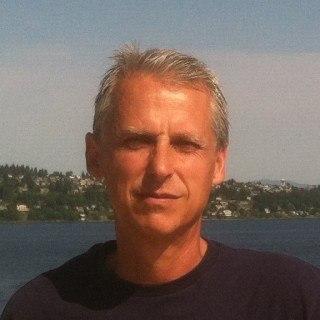 Allan Jeff Leghorn