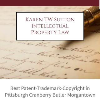 Karen T.W. Sutton