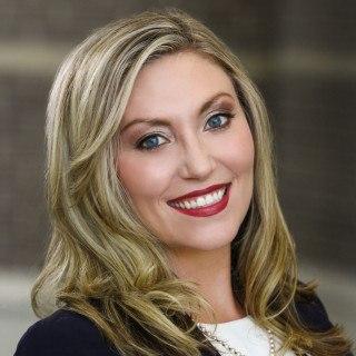 Erin Morse