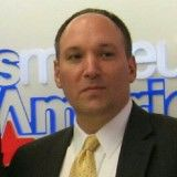 Philip Schwalb