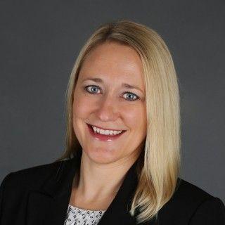 Alexis L. Davidson