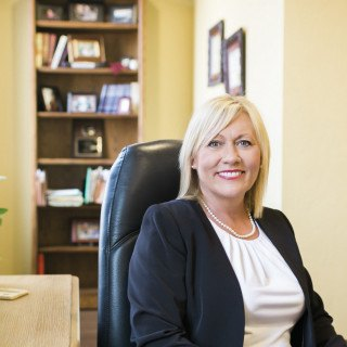 Cindy L Allen