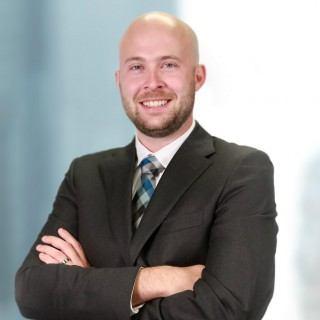 Zachary R. Zellner