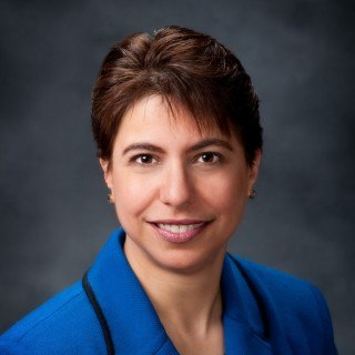 Celiza Braganca