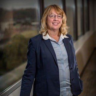 Karen S. Hambleton