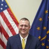 Samuel C Arp II