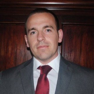 Joshua Hodges