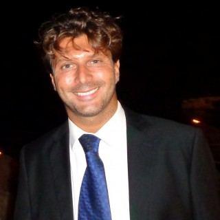 Daniele Iarussi
