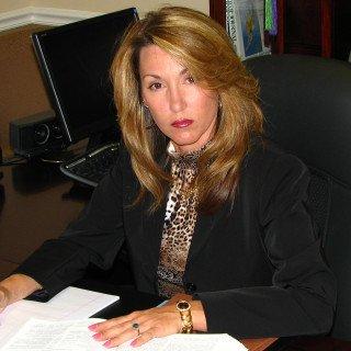 Deana Bell