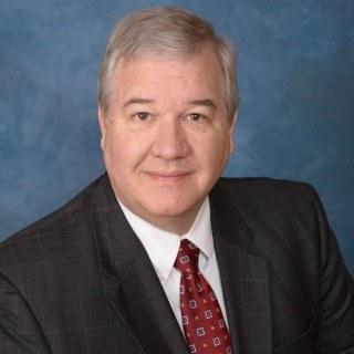 Dennis L Duncan