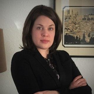 Lindsey N. Dupuis
