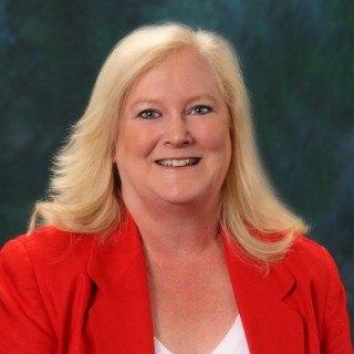 Sandra J Nettleton