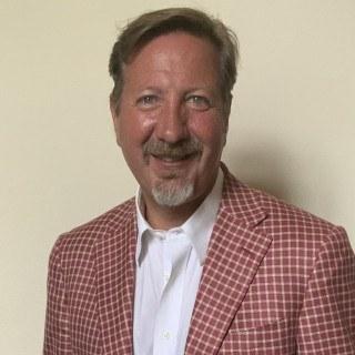 David S. Olshansky