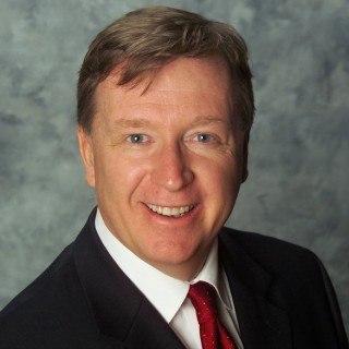 John Polewski
