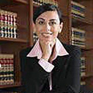 Judy  Kim