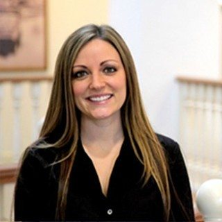 Brittany C. Barron