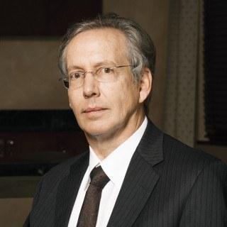 Michael Robert Blanchard
